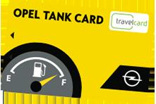 tankkaart